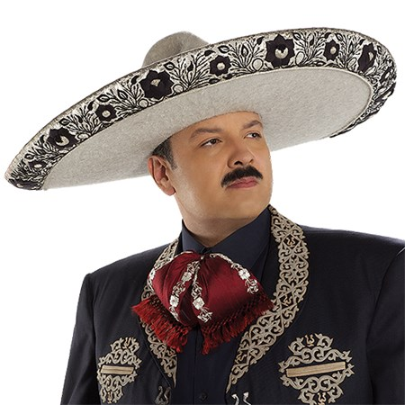 Image of Pepe Aguilar